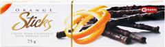 Płatki Carletti pomarańczowe