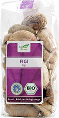 Figi Bio Planet