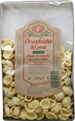 Makaron Orecchiete Rustichella