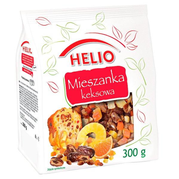 Helio Mieszanka keksowa 300 g