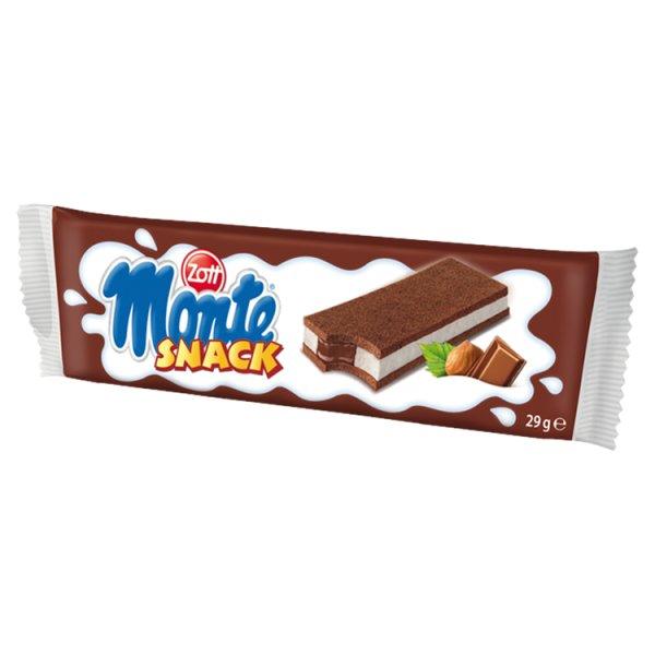 Zott Monte Snack Deser 29 g