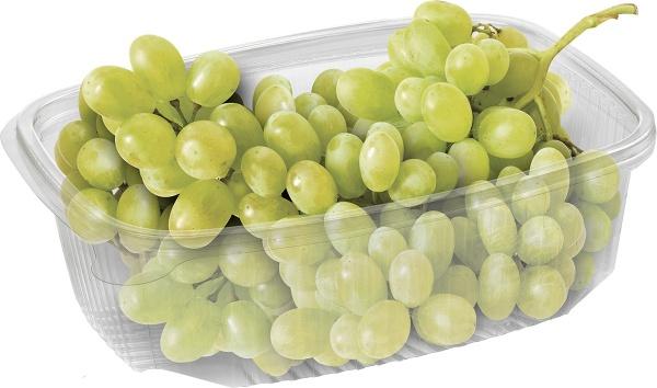 Winogrono jasne 500g(bezpeskowe)